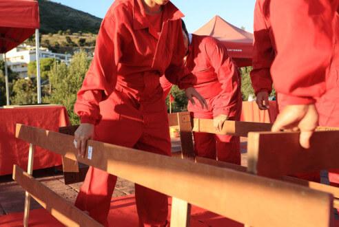 construcción-de-fórmula-uno-team-building-exploramas-7