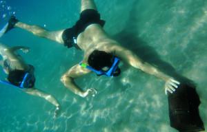 mediterranean-challenge-beach-games-exploramas-1