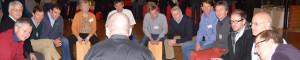 percusion-flamenca-team-building-exploramas
