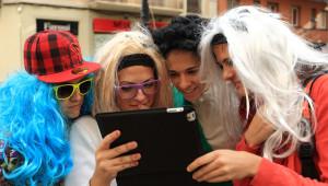 team-building-cinema-teamwork-exploramas-1
