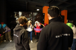 team-building-cinema-teamwork-exploramas-8