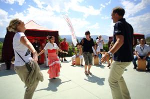 team-building-flamenco-exploramas-3