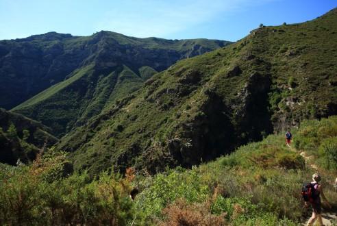 Senderismo-trekking-rutas-exploramas 1a