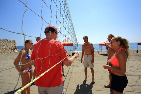 Team-building-sports-beach-volley-exploramas-11