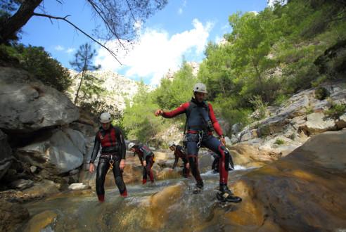 barranquismo-canyoning-aventuras-en-almunecar-exploramas4