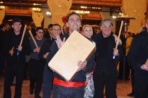 drum-team-building-percusion-flamenca-exploramas-4