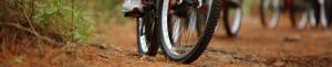 ruta-mountain-bike-bici-btt-aventuras--eventos-corporativos