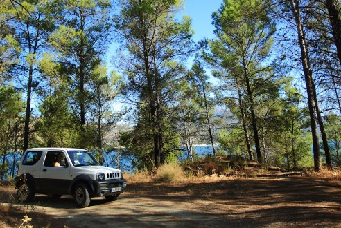 rutas-4x4-empresas-jeep-emotion-exploramas-1