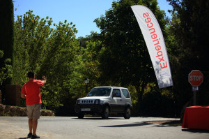 rutas-4x4-empresas-jeep-emotion-exploramas-3