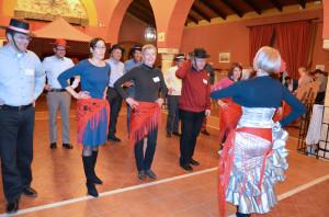 team-building-en-sevilla-flamenco-eventos-corporativos-incentivos-empresa-exploramas-4