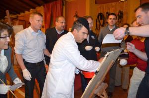 team-building-paint-lienzo-en-blanco-exploramas-10