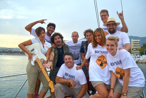 rockaocke-team-building-musical-incentivos-empresas-exploramas-1