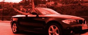 cabrio-tour-exploramas