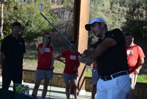 golf-experience-exploramas-2