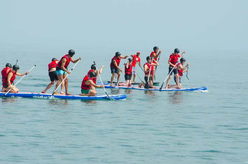 big-paddle-surf-exploramas-team-building-playa-7