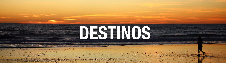 destinos-exploramas-actividades-empresas-eventos-corporativos