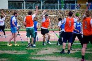 team-building-deportivo-olympic-games-exploramas-5