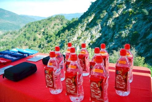 adventure-lunch-4-picnic-actividades-caminito-del-rey-exploramas-full-29