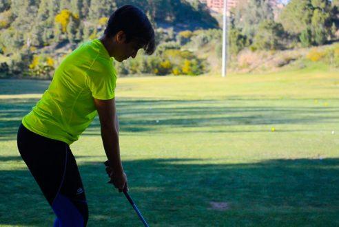 clinic-golf-empresas-exploramas